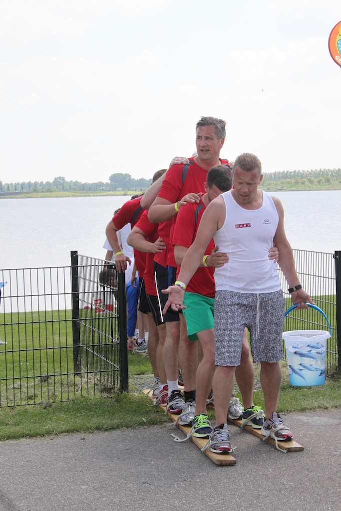 Pl-Lions Meerkamp 2014 195