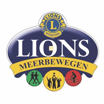 Lions MEERbewegen
