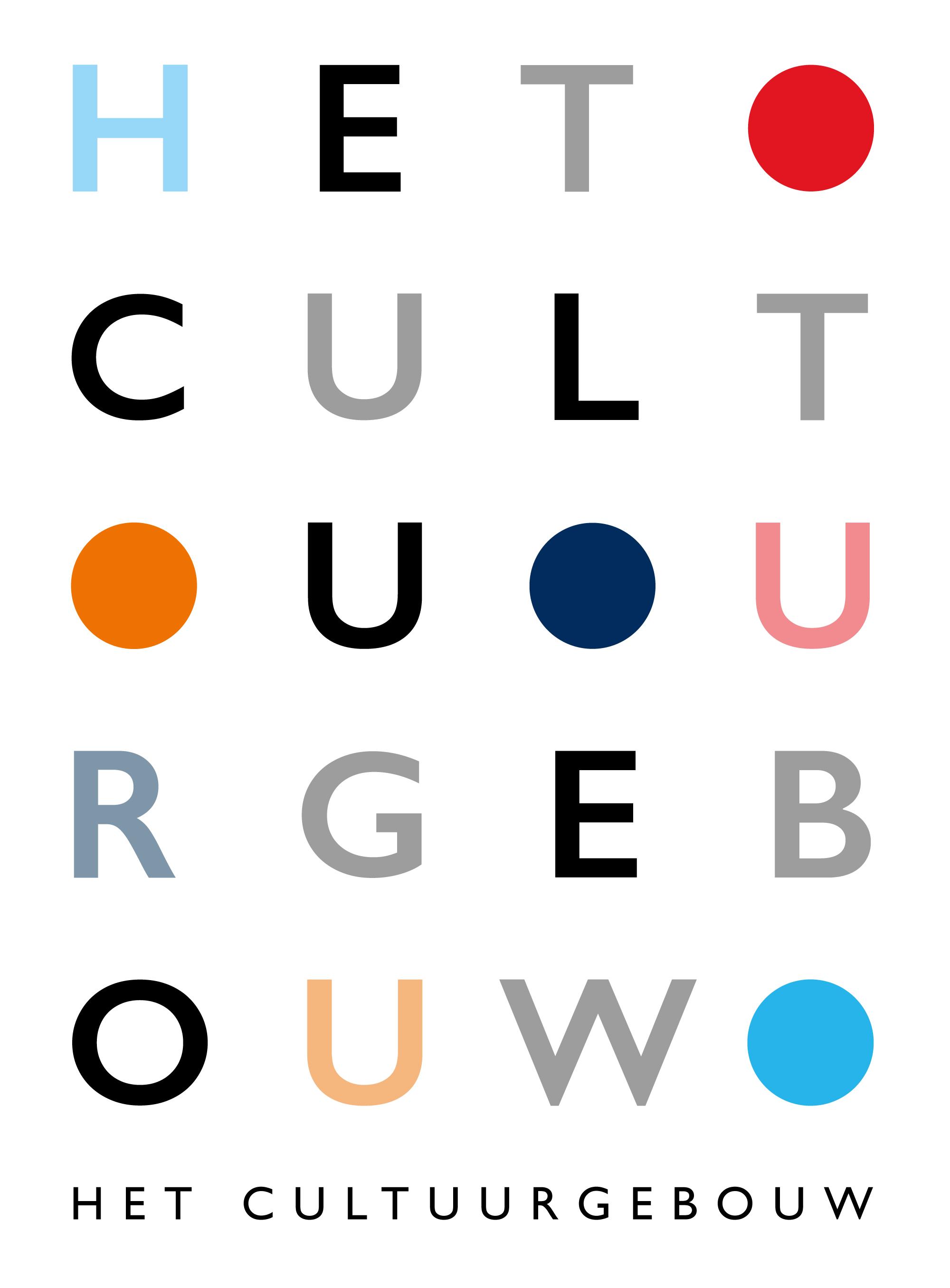 Logo-Cultuurgebouw-wit-met-naam