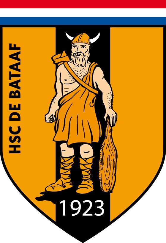 De Bataaf logo