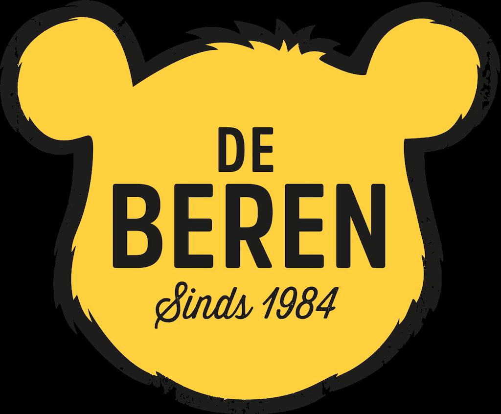 DeBeren
