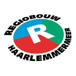 regiobouw1